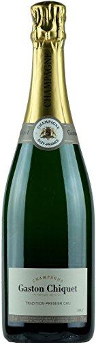 Chiquet Champagne 1er Cru Tradition Brut