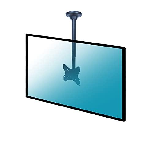 KIMEX 014-4001 Support Plafond pour écran LCD LED 23\
