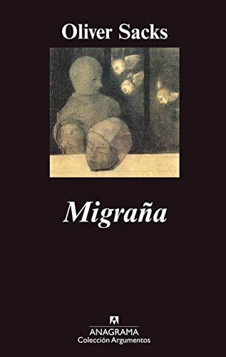 Migraña: 191 (Argumentos)