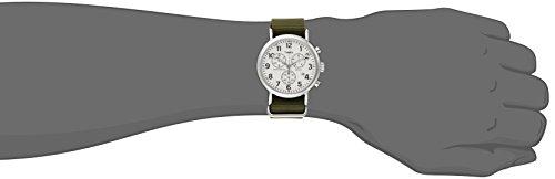Montre - Timex - TW2P714009J