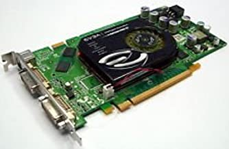 Best nvidia geforce 7900 gt 256mb Reviews