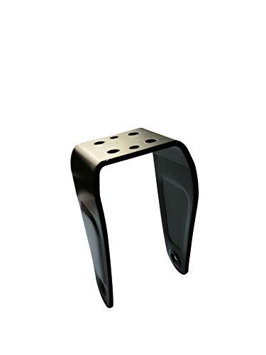 Accesorios de horquilla originales para patinete eléctrico Speedway Mini 4 RUIMA MINI4...