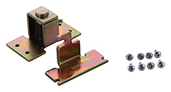 CRL/Jackson Dogging Assembly for Hex Key Dogging Systems on Jackson 1200 Series Exit Devices