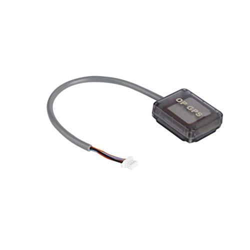 Chunyang OCDAY Ublox 7 Chip Core-OP GPS für OP GPS Openpilot Mini CC3D Flug-Steuerpult