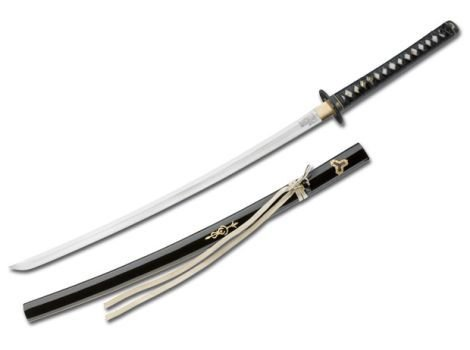 Magnum Bride´s Sword 05ZS611