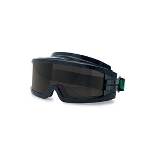 Uvex 9301.145INFRADUR Plus ULTRAVISION Schweißen Eyewear