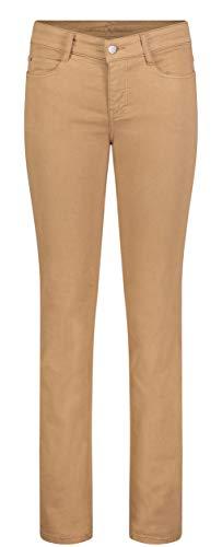 MAC Jeans Damen Hose Slim Dream Dream Denim 38/32