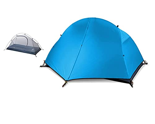 Camping Beach Easy ZeltOutdoor Privacy...