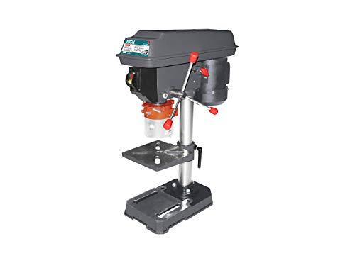 Total Drill Press 350W, 13mm Drilling Capacity TDP133501