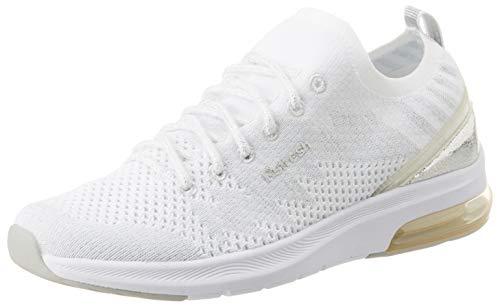 Refresh 69686.0, Zapatillas Mujer, Blanco (Blanco Blanco), 37 EU