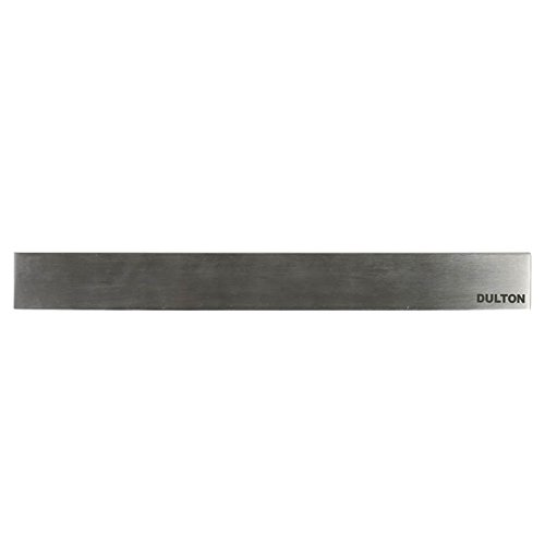 ダルトン(Dulton) 壁掛け ステンレス マグネティック ツールホルダー 高さ47×幅250×奥行15mm STAINLESS MAGNETIC TOOL HOLDER G655-750-25