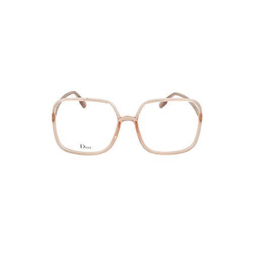 Dior Brillen STELLAIRE O1 PINK Damenbrillen