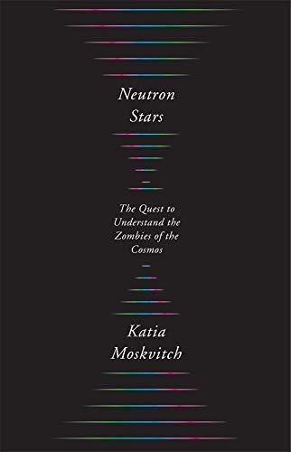 Neutron Stars (English Edition)