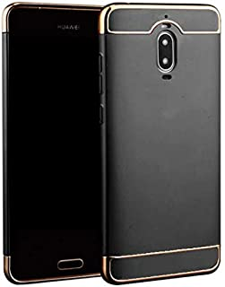 Huawei Mate 9 PRO 360 Degree Shockproof Protection Case