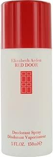 Red Door by Elizabeth Arden Deodorant Spray / 5 fl.oz. 150ml