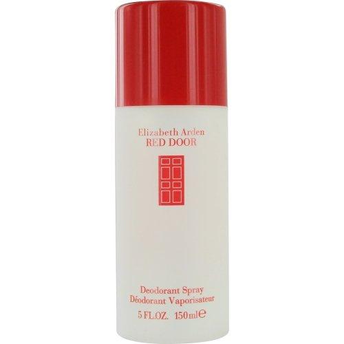 Elizabeth Arden Red Door Deo Vapo 150 ml, 1er Pack (1 x 150 g)