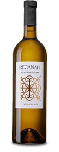 Koschere Israelischen Wein Recanati Yasmin Blanc