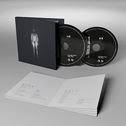Ira (2 CD)
