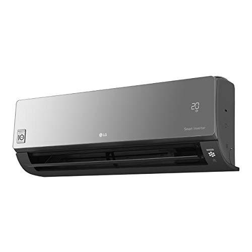 LG ARTMIRRC09.SET Aire Acondicionado