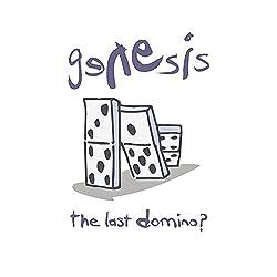 The Last Domino - The Hits [Version 4 vinyles]