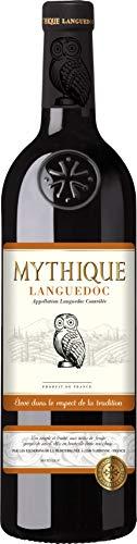 Mythique-Languedoc-Rouge-Grenache-trocken