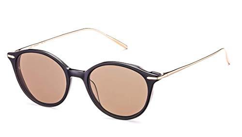 Gigi Barcelona - Gafas de sol 6343-1 Wilson Sunglasses originales