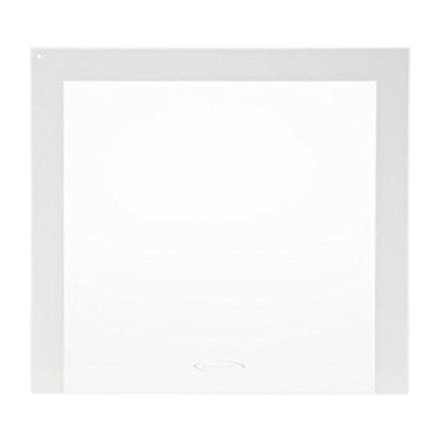 GE WR32X10594 Refrigerator Glass Shelf