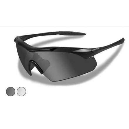 Wiley X Occhiali Vapor Frame BALISTICI