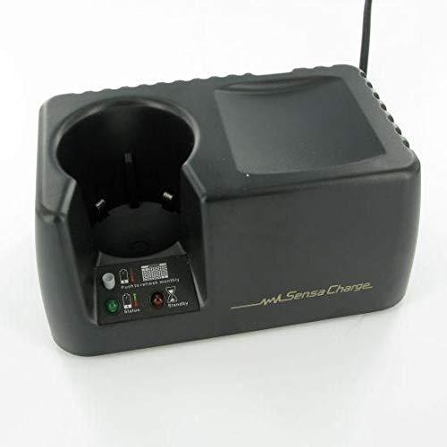 Andis Batterij Oplader AGR/AGRC/AGRV