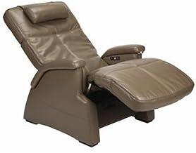 Power Zero Gravity Chair