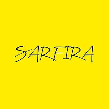 SARFIRA