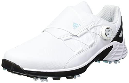 Zapatos Golf Hombre Adidas Marca adidas