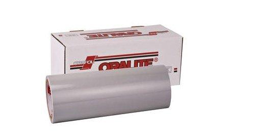 Oralite 5600Refl 15en x 50yd 010blanco