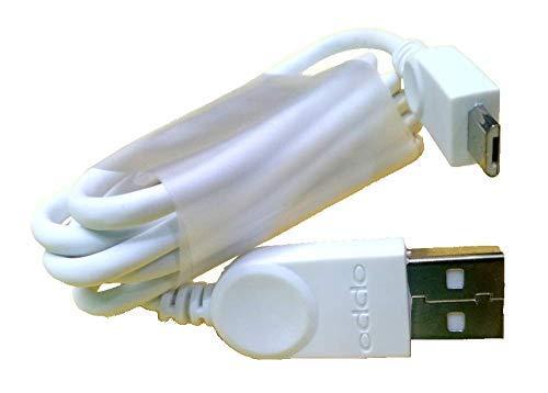 VERUJA SHOPING 2.1 ampere 5V or 9V 1.67 ampere Hi Speed Mobile...