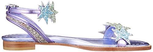 TSURUbyMarikoOikawa(ツルバイマリコオイカワ)『サンダルSplashレディース』