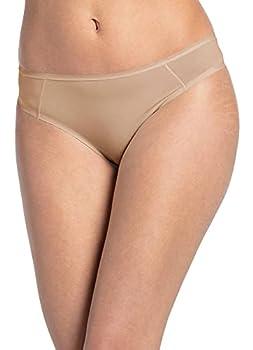 Jockey Women s Underwear Air Ultralight Thong Light 8