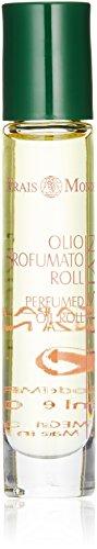 Frais Monde Etesian Huile Parfumée Roll On 15 ml