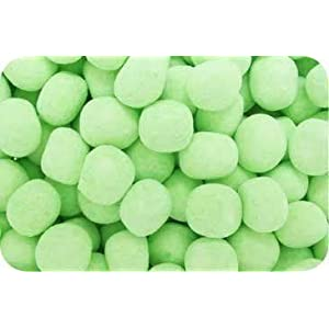 apple bonbons - retro chewy sweets - wedding / party bag - kingsway 3kg Apple Bonbons – Retro Chewy Sweets – Wedding / Party Bag – Kingsway 3kg 31xtd4OEjgL
