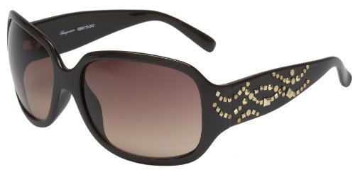 Burgmeister Damen Sonnenbrille Las Vegas, SBM113-242