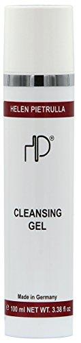 Helen Pietrulla Cleansing - Line Cleansing Gel (100ml)