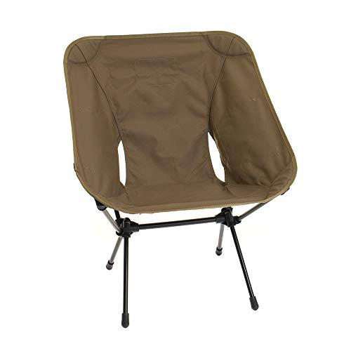ヘリノックス タクティカルチェア [ コヨーテ / L ] HELINOX Tactical Chair [Lサイズ]
