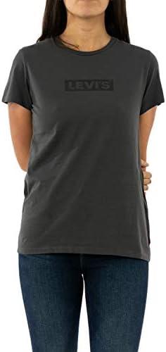 17369 Camiseta de Manga Corta Mujer