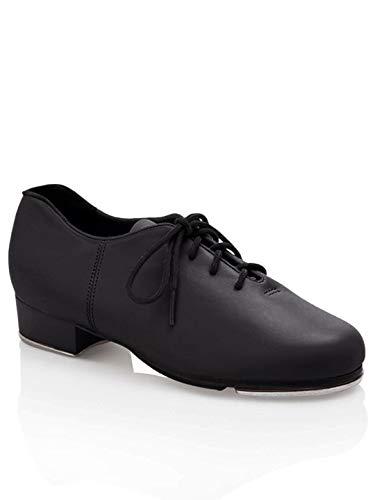 Capezio Damen Cg19 Cadence L Schwarz (Black)