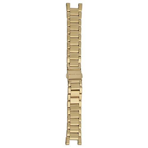 Michael Kors MK6056-STRAP Ladies Parker Strap