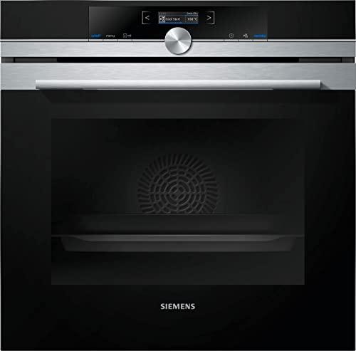 Siemens HB674GBS1 iQ700 Bild