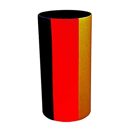 HD Druck Premium - Multifunktionstuch - Verschiedene Designs Bedrucktes Halstuch WM Deutschland Fan Fußball Motorrad Sommer Frühling Totenkopf Skull Fastnacht Bunt Maske Joker Buff Tuch Venom(Germany)
