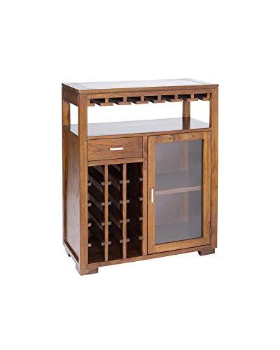 Pons Collection H-013 minibar