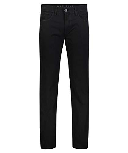 MAC Jeans Herren Hose Ben Soft Gabardine 38/34