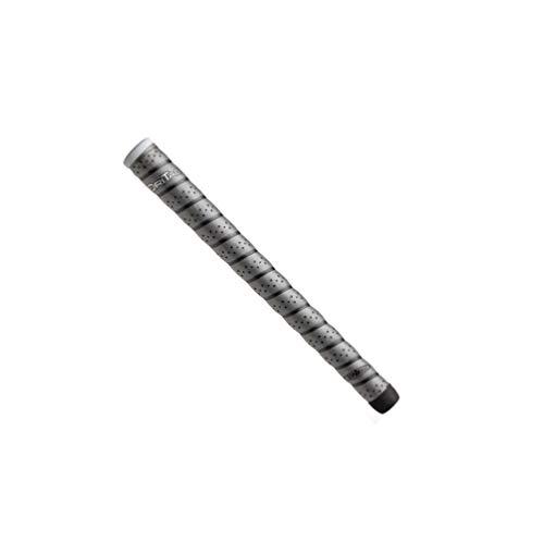 Winn DriTac Wrap WinnDry Grip, Oversize (+1/8-Inch)