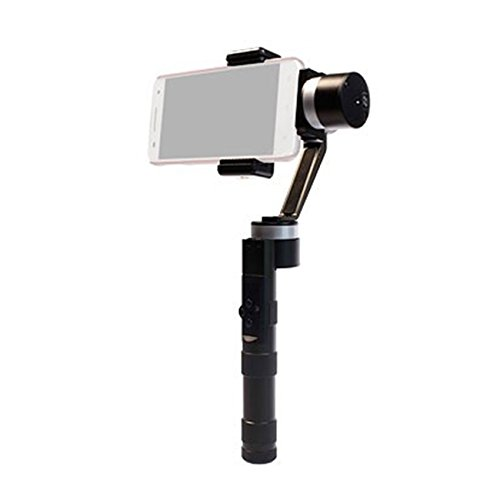 Zhiyun Z1-Smooth 3-axis Handheld Smartphone Brushless Stabilizer...